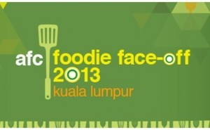 afc-foodie-face-off