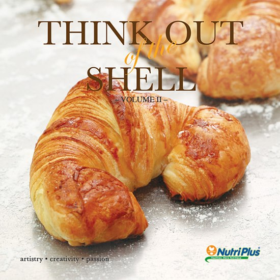 ThinkOutOfTheShell