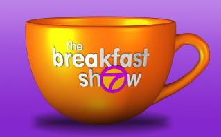 NTV7 Breakfast Show