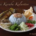 My 1st Recipe Book – Asian Raw Food Kitchen