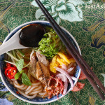 Pre-order Now – Asian Raw Food Kitchen