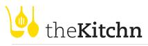 TheKitchnlogo