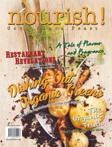 nourishmagazineissue2
